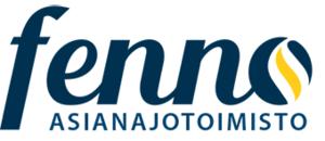 Fenno_logo