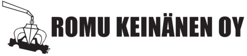 RK_logo-1