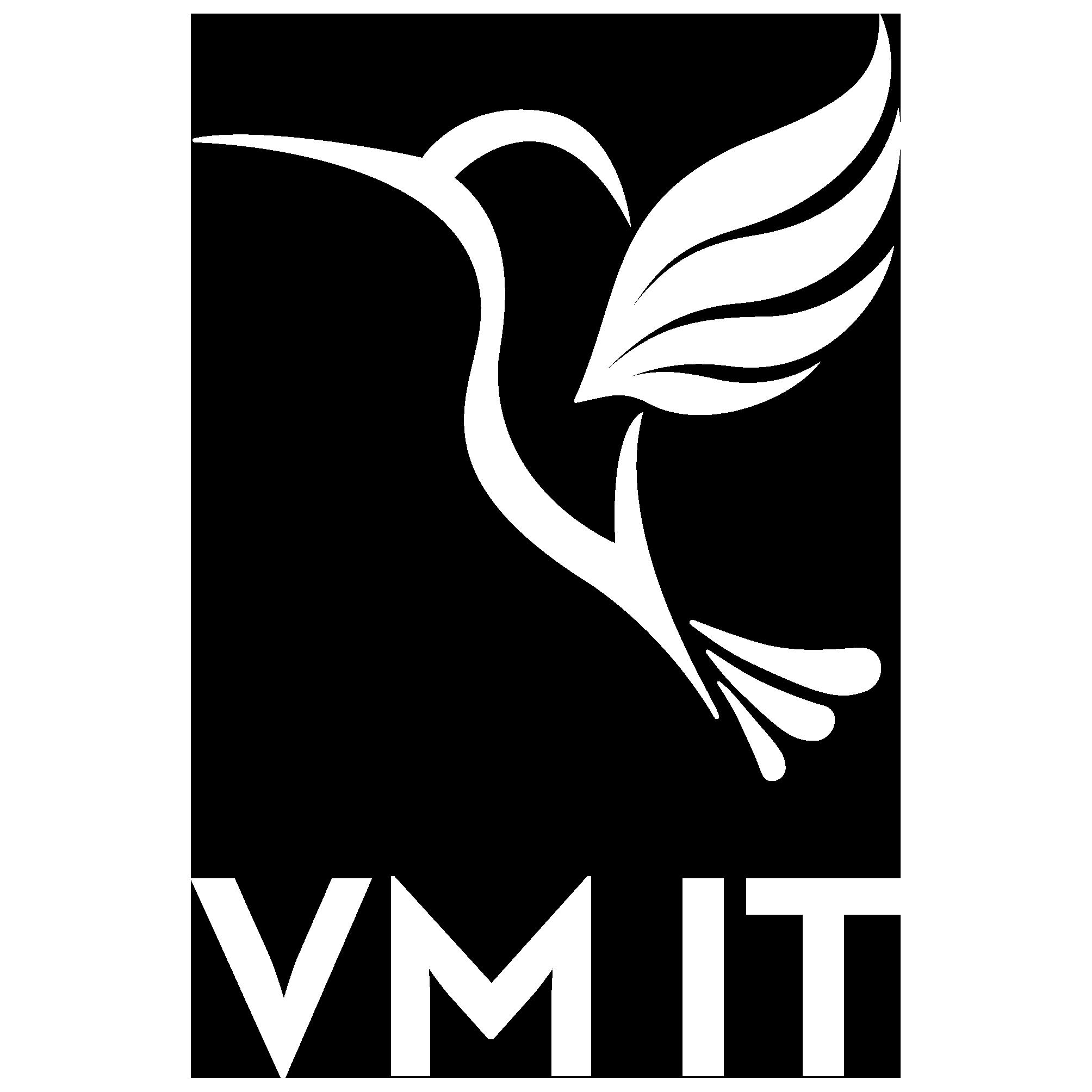 VMIT_nega_kolibri-1