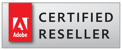 adobe_certified_reseller