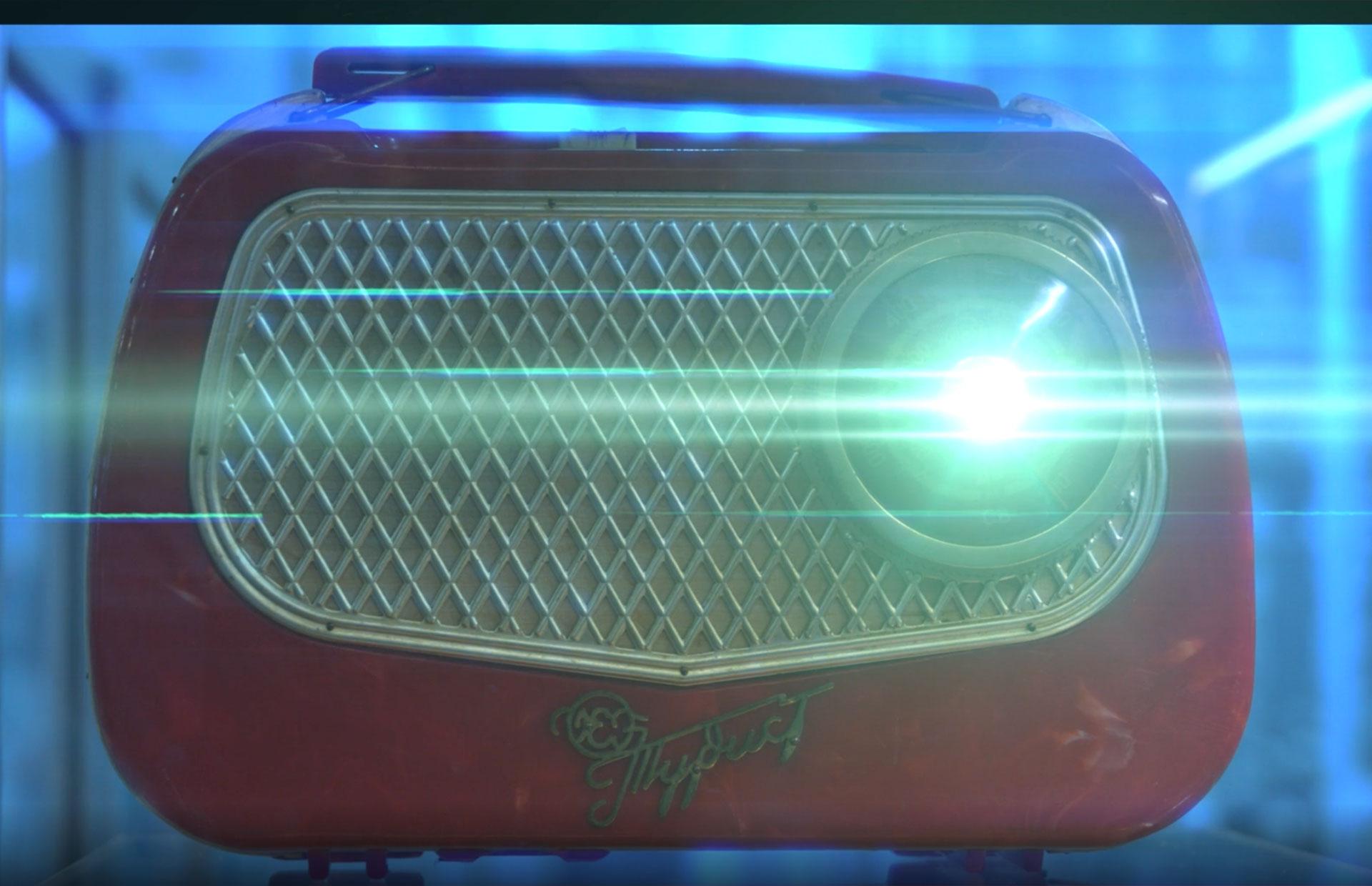 hero-banneri-radio-vihreä
