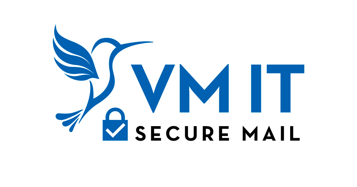 VMIT_secure_mail